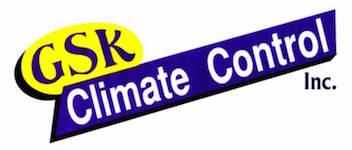 GSK Logo I